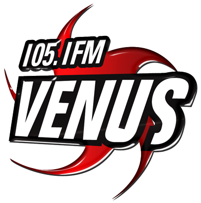 Venus FM 105,1 Greece