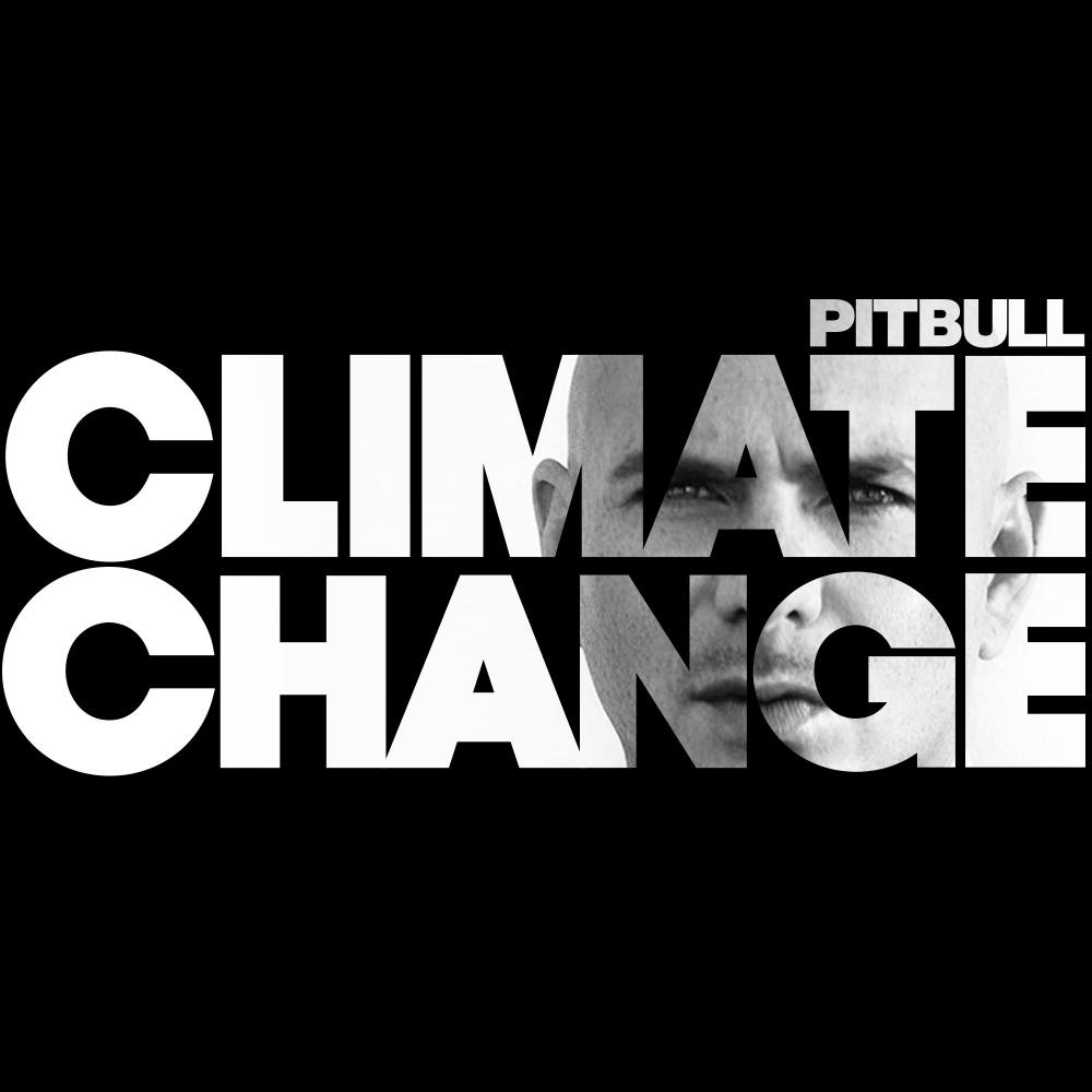 Pitbull feat. Ty Dolla $ign – Better On Me