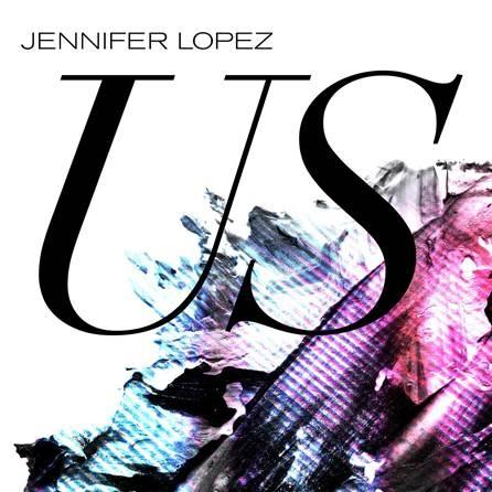 Jennifer Lopez - US Ft. Skrillex