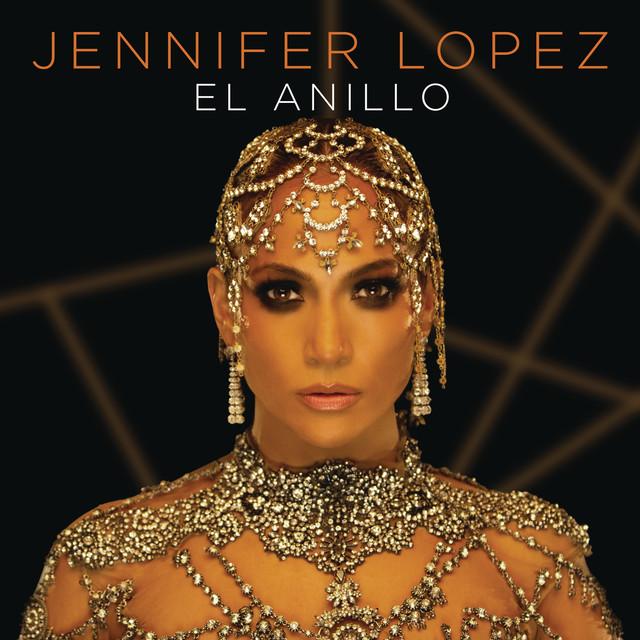 Jennifer Lopez - El Anillo