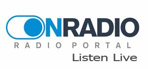 OnRadio.gr