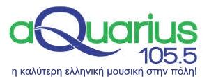 www.aquariusfm.gr