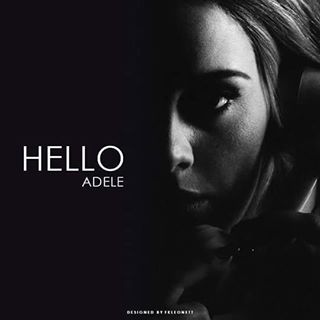 Hello (Remix) -