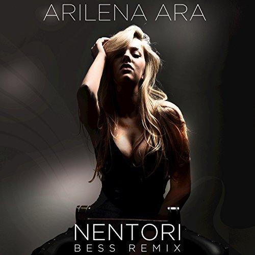Nentori (Bess Remix) -