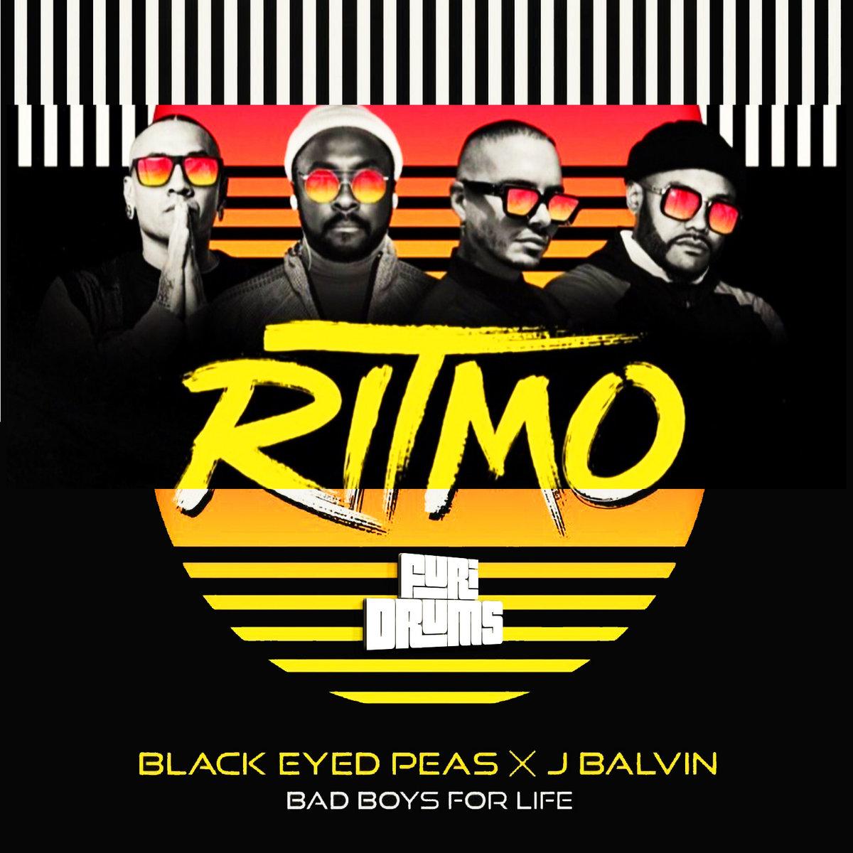 RITMO -