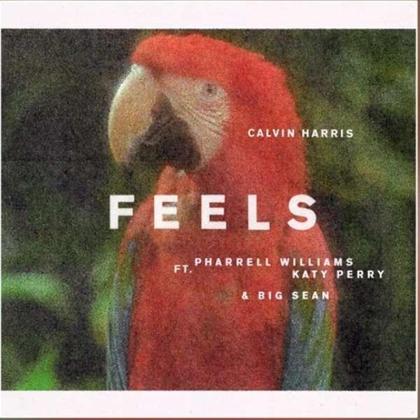 Feels -