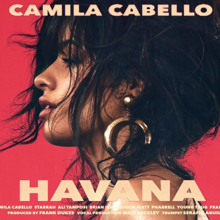 Havana -
