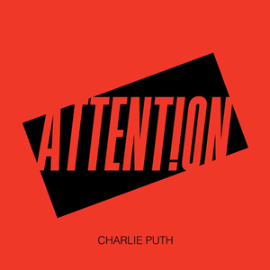 Attention -