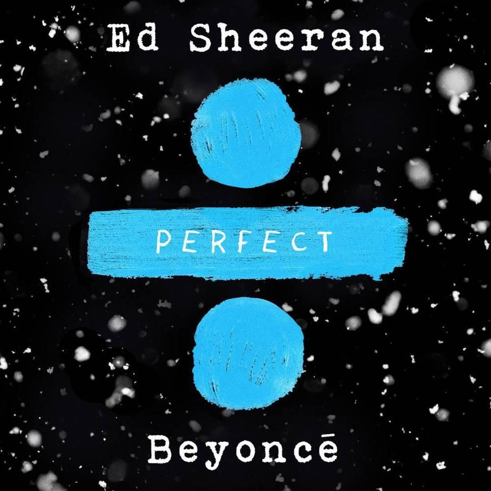 Perfect -