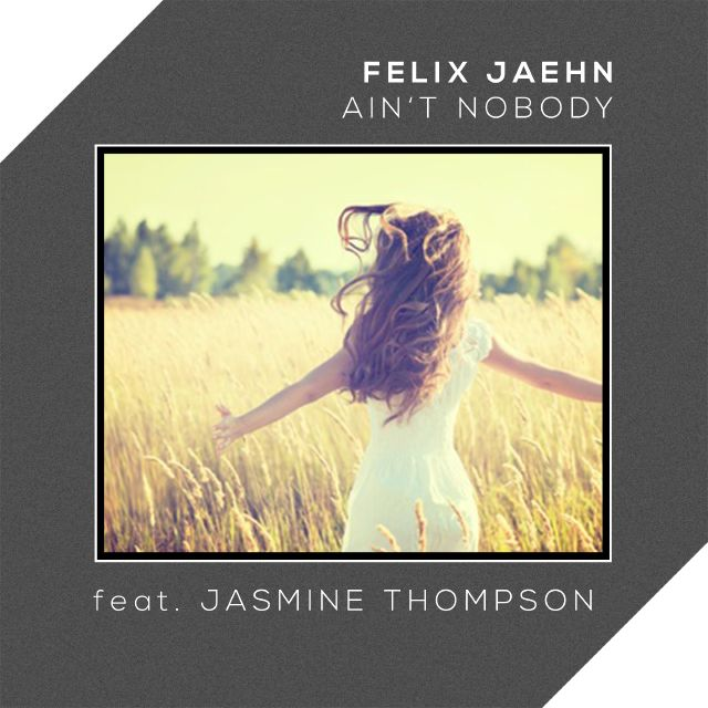 Aint Nobody (Loves Me Better) -