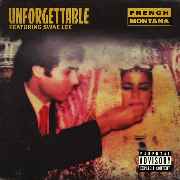Unforgettable -