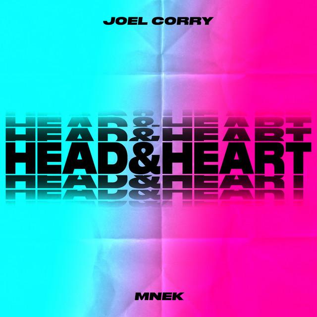 Head + Heart -