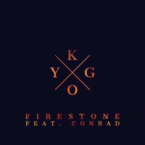 Firestone -