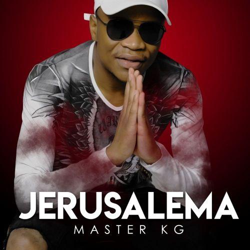 Jerusalema -