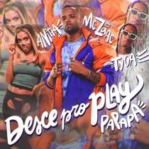 Desce Pro Play (PA PA PA) -