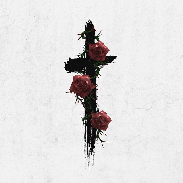 Roses (Imanbek Remix) -