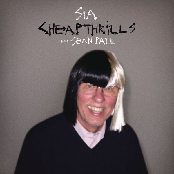 Cheap Thrills -
