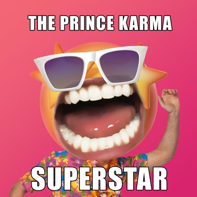 Superstar -